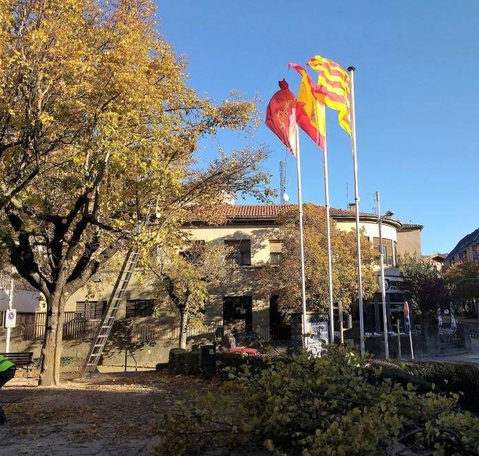 banderas-3