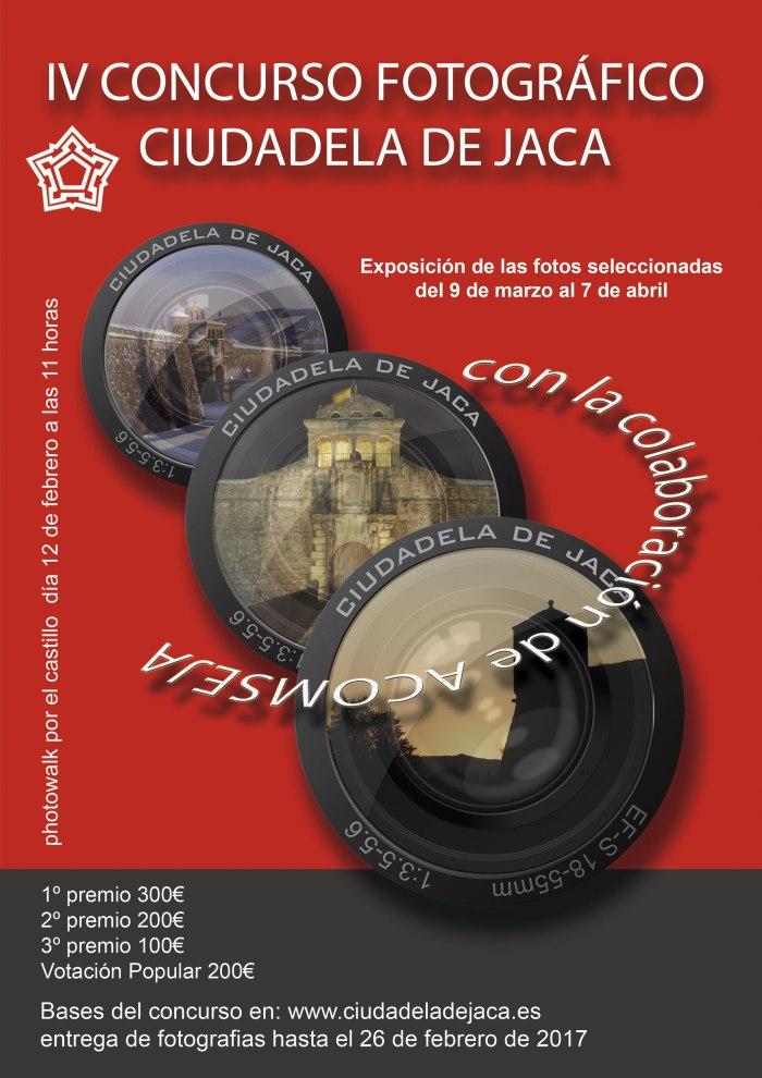 cartel-iv-concurso-fotografia