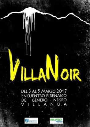 villanoir-cartel