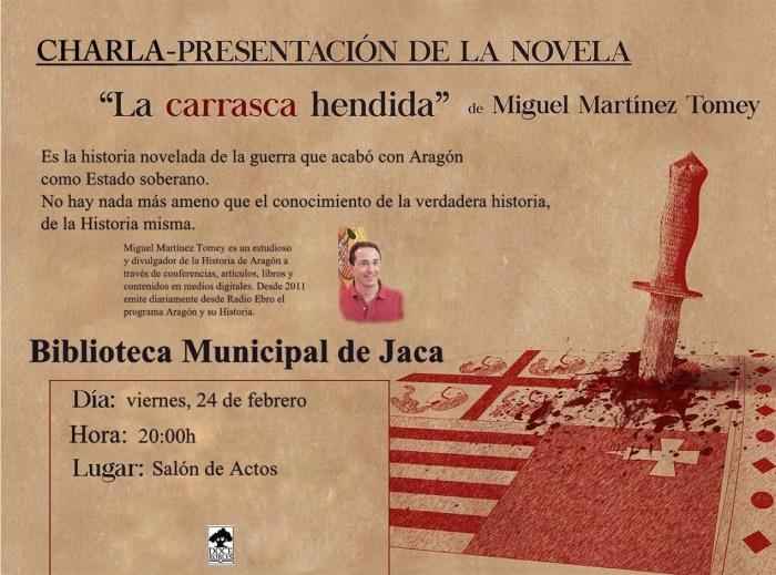 cartel-carrascawebjaca1