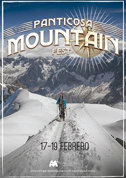 cartel-mountain-fest