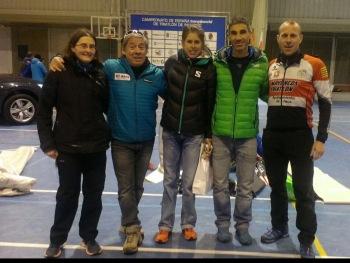 con-los-campeones-de-espana