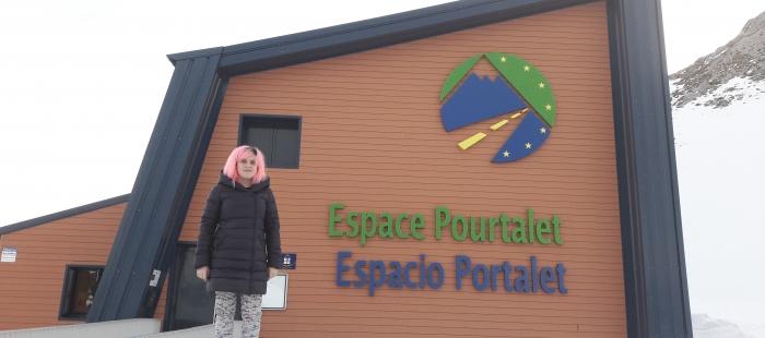 imagenes_lorena_domingo_en_portalet_f68ca877