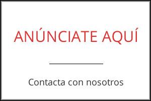 anuncio web