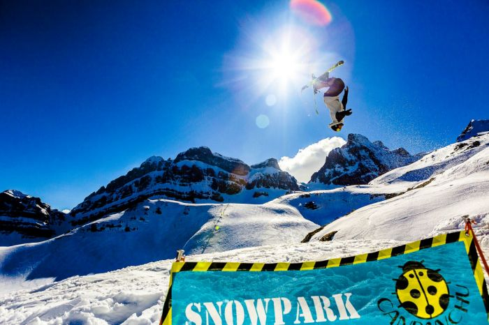 snowpark Candanchú (1)