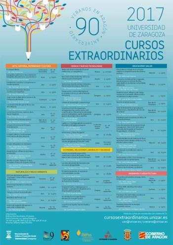 cursos_extraordinarios_2017