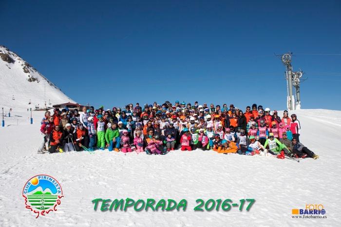 mayencos-grupo-2017p