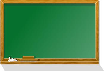 chalkboard-152414_960_720