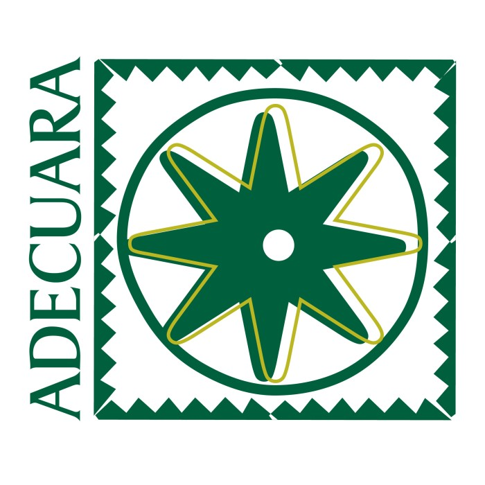 logo-Adecuara
