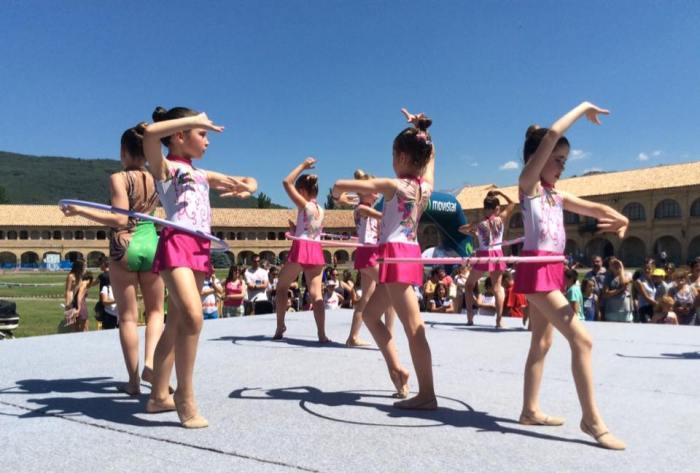 gimnasia ritmica1