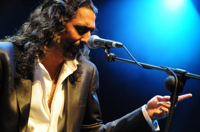 3 flamencos Diego (2)