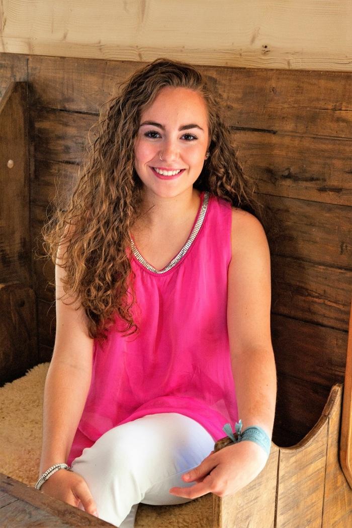 IMG_4914 Alicia Lacasa Aso (santiago)