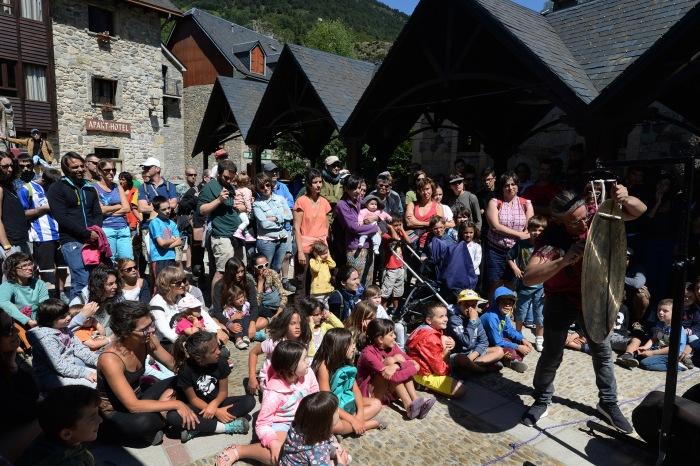 PSUR dia 25 901 Foto Javier Blasco_Pirineos Sur.jpg