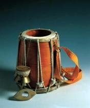 04 Exposición Instrumentos Sagrados 01