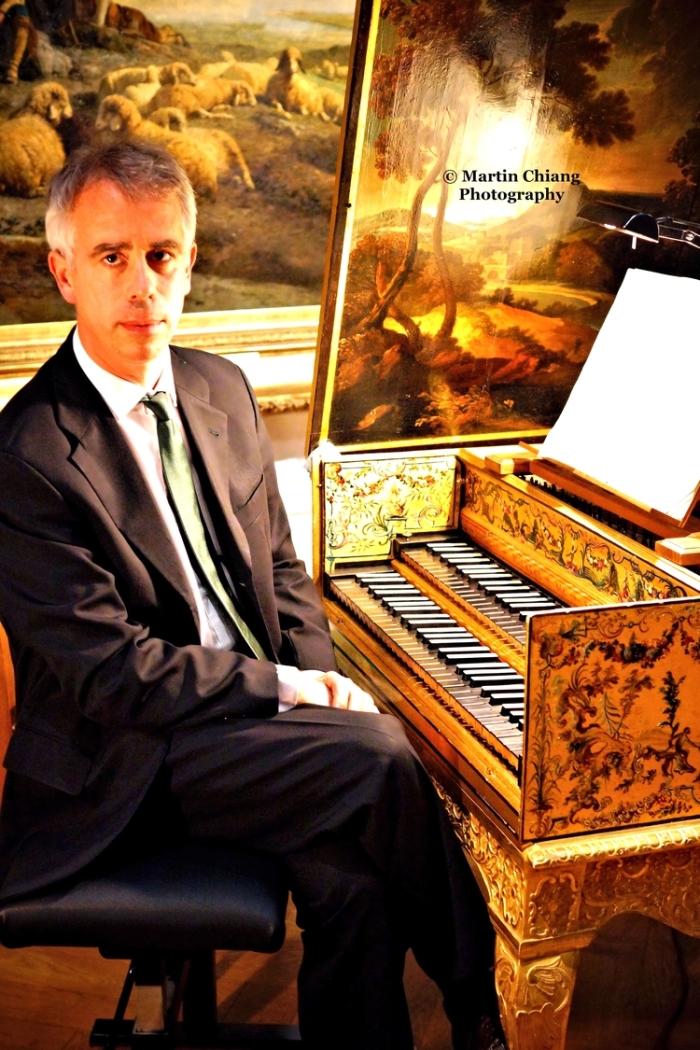 08 Pierre Hantaï