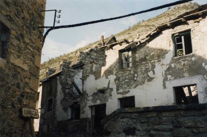 Abadía2