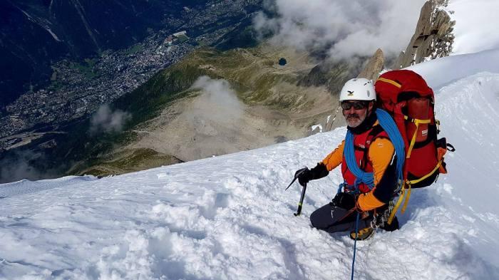 David-en-Alpes-1