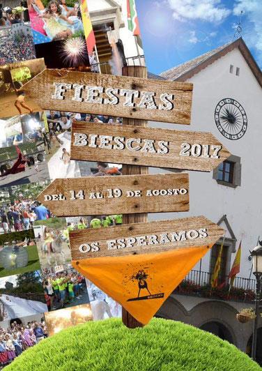 fiestas-biescas-2017