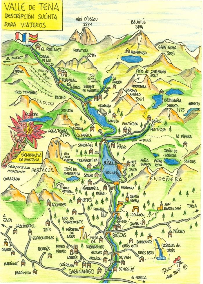 valle de Tena.jpg