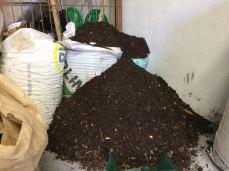compost Artieda