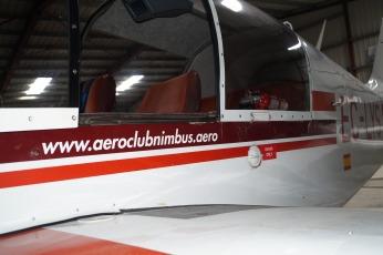 Aeródromo-Nimbus