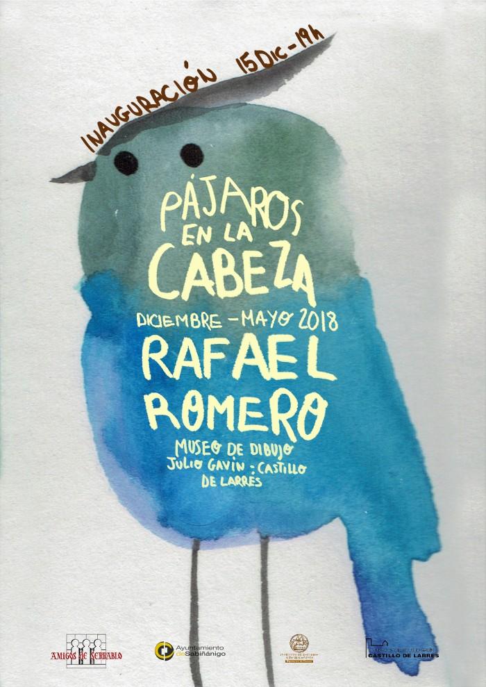 cartel1 (1)