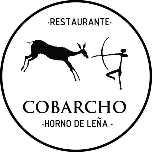 Logo COBARCHO