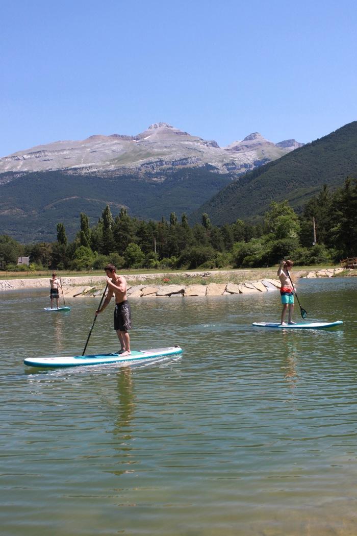 lago-paddle5-2
