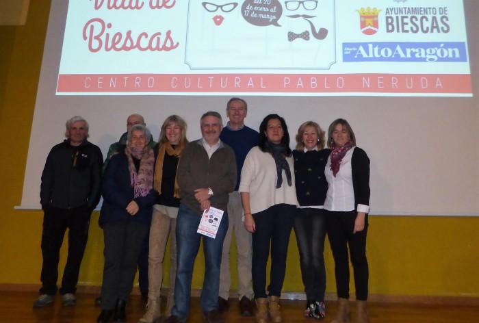 Presentación VI Muestra de Teatro Amateur Villa de Biescas  15-1-18 (6).JPG