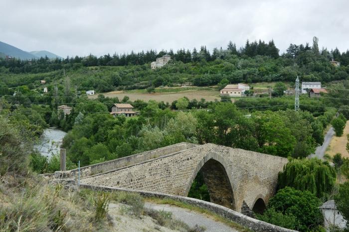 Puente de San Miguel optimizada.jpg