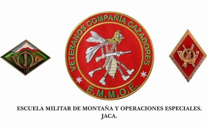 veteranos Galicia.jpg