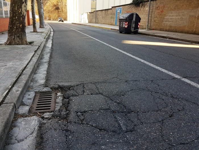 Calle Olimpia (2)8