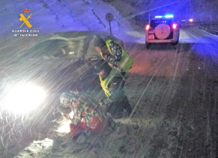 Guardia Civil nevada.jpg