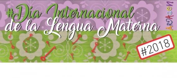 imagenes_lenguamaterna_823cb78c