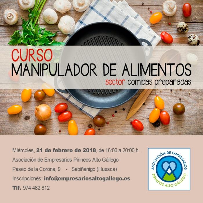 Manipulador-Alimentos