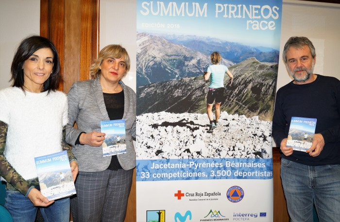 Summum Pirineos Race.JPG