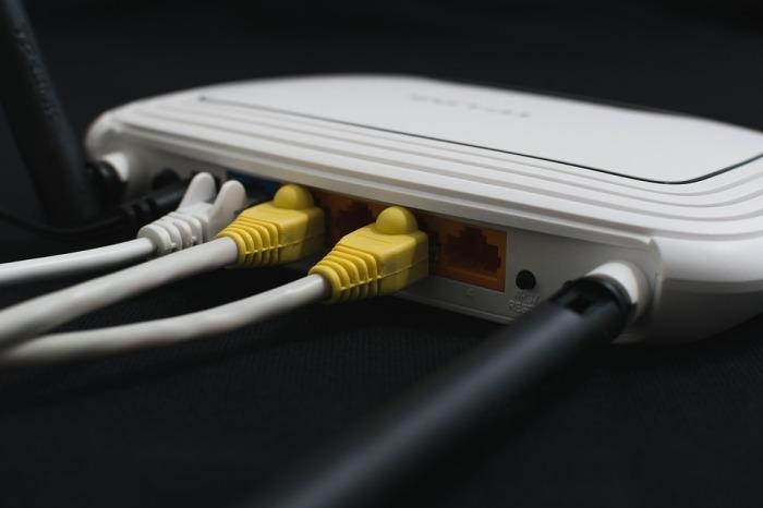 banda ancha.jpg