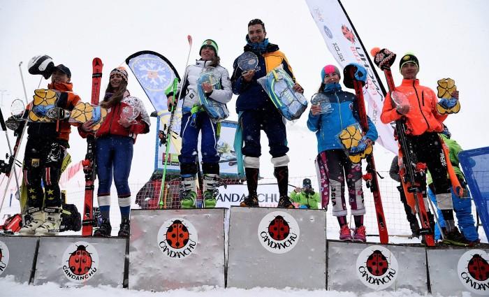 campeonato-aragoninf-podio