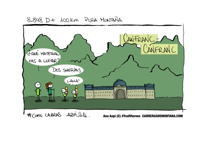 canfranc_firma