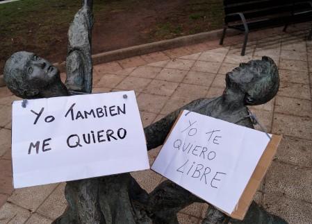 (FOTO: Rebeca Ruiz)