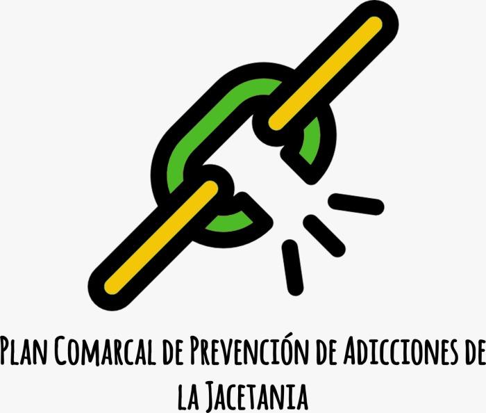 Logo Adicciones Jaca.JPG