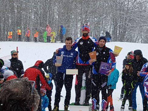 Podio-Trofeo-Mayencos-Esquí-de-Fondo-2018-1-1024x768