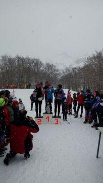 Podio-Trofeo-Mayencos-Esquí-de-Fondo-2018-2