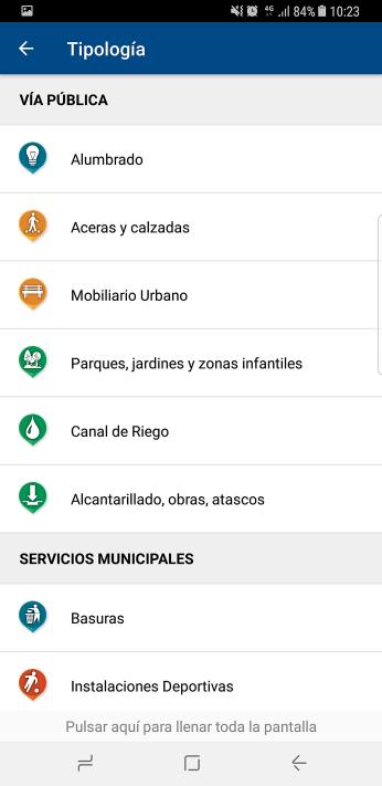 Screenshot_20180305-102345