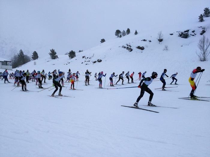 Trofeo-Mayencos-Esquí-de-Fondo-2018-1