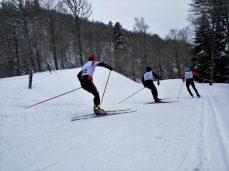 Trofeo-Mayencos-Esquí-de-Fondo-2018-9-1024x768