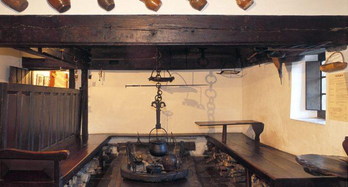 Museo-Serrablo-El-Puente_JA_30-1170x630