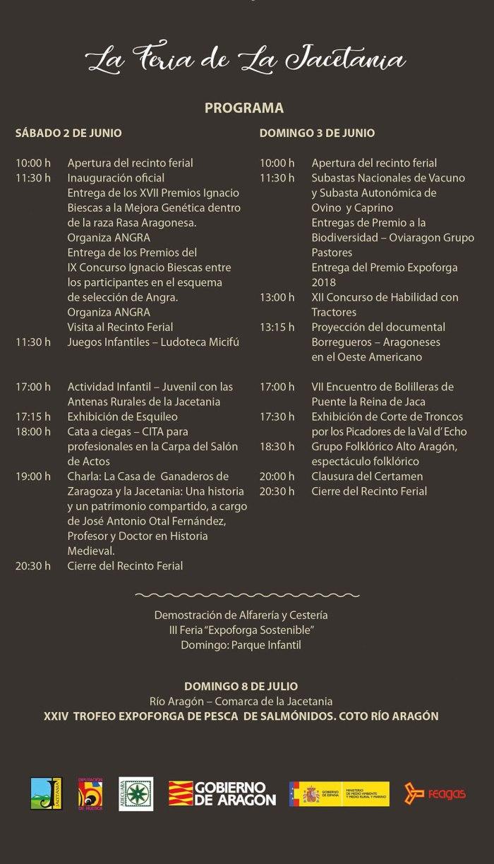 Programa_Expoforga_18